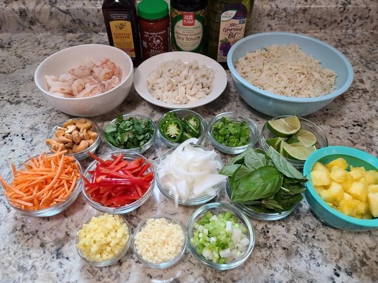 FriedRice-Ingredients